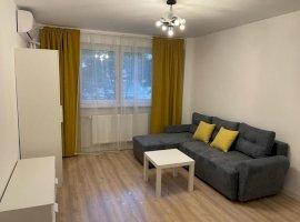 Apartament Piata Victoriei/Prima Inchiriere