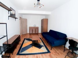 Dristor, apartament 2 camere bloc nou