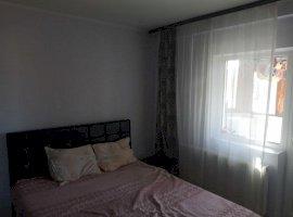 Apartament decomandat Nerva Traian/Timpuri Noi