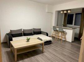 Apartament Dorobanti/Renovat Complet