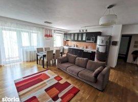 Apartament Ultracentral/Matei Basarab/Unirii
