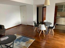 Apartament Victoriei/Bloc Nou/Parcare Subterana