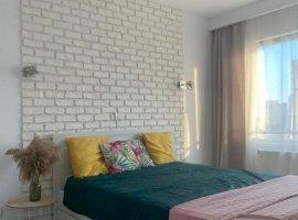 Apartament 2 camere Tineretului /Brancoveanu / Metrou