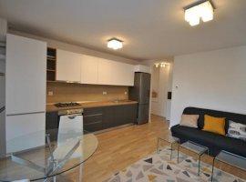 Apartament 2 camere Arcadia Domenii Loc de parcare Lux