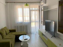 Apartament Drumul Taberei/ Bd Timisoara