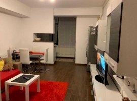Apartament Expozitiei/ 1 Mai