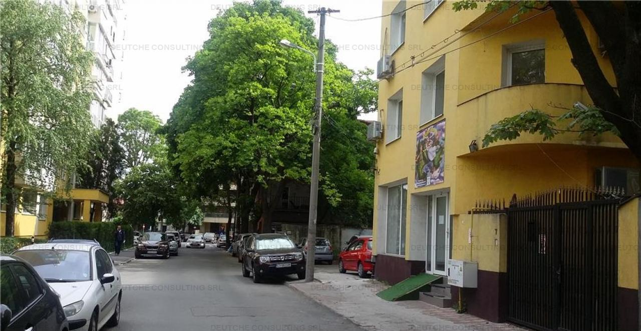 Casa Vila 12 camere Vatra luminoasa (440mpu)