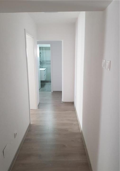 Apartament 4 camere Alba Iulia