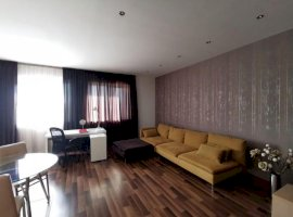 2 camere Lux  , Rin Grand Hotel