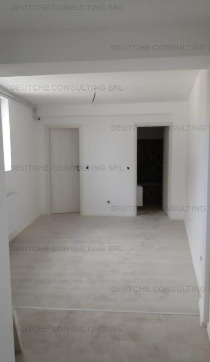Casa Vila 8 camere Unirii (NOU)