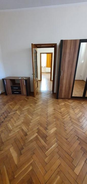 Casa 3 camere Dacia