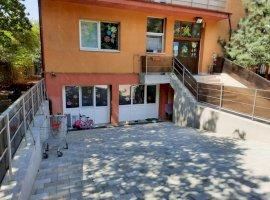 Casa Vila 17 camere Drumul Taberei