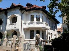 Casa Vila 11 camere Dorobanti