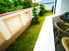 Casa Vila 13 camere BANEASA