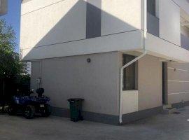 Casa Duplex 4 camere Militari