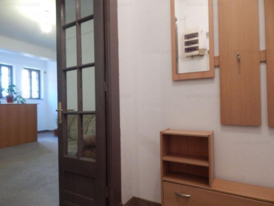 Casa 4 camere Gara de Nord