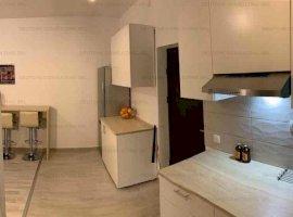 Apartament 2 camere Grozavesti (bloc nou)