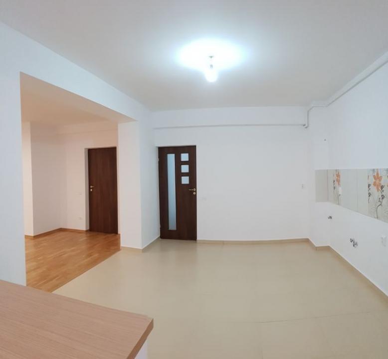 Apartament 3 camere Prelungirea Ghencea (BLOC NOU)