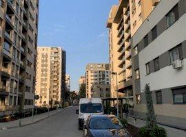 Apartament 3 camere Drumul Taberei (GRANVIA)