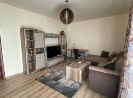 Apartament 2 camere Cotroceni (Cotroceni residence)