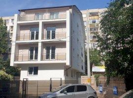 Apartament 2 camere Lujerului (Bloc Nou)
