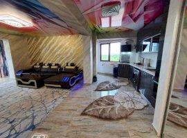 Apartament 2 camere Prelungirea Ghencea (BLOC NOU)