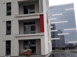 Apartament 2 camere Lujerului(Exigent Plazza)