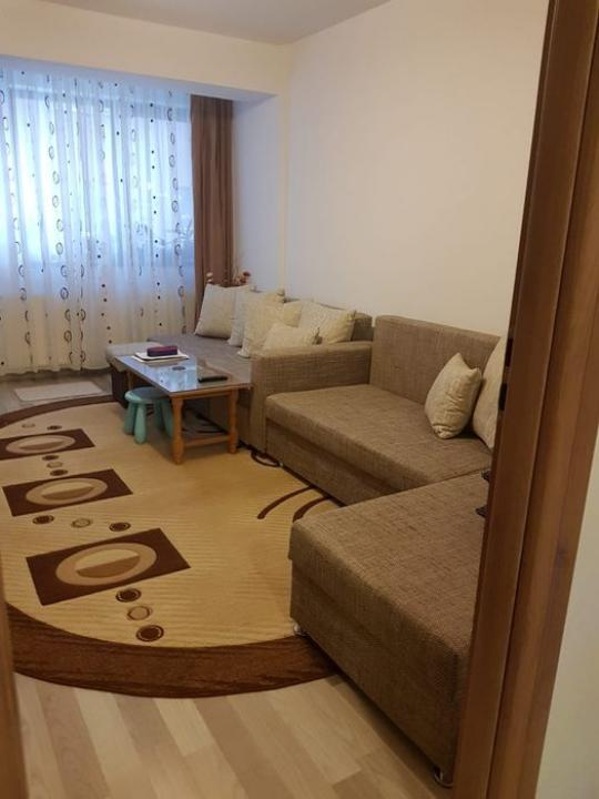 Apartament 2 camere Drumul Taberei (BLOC NOU)