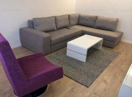Inchiriere apartament 2 camere, Dorobanti-Floreasca