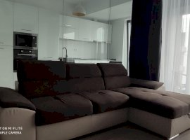 Cloud 9 Residence 2 camere , 650 euro