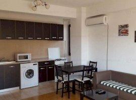 Apartament 2 camere Vitan Mall (bloc nou)