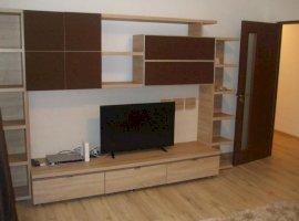 Inchiriere apartament 3 camere, Romana
