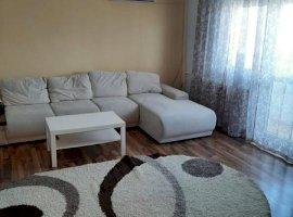 Apartament 2 camere Decebal (bloc nou)