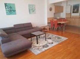 Apartament 3 camere Dristor (NEW TOWN)