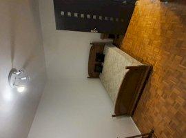 Apartament 2 camere AFI COTROCENI