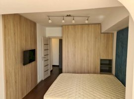 Apartament Berceni 2 camere