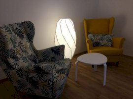 Inchiriere apartament 2 camere, Sala Palatului-Cismigiu, 550 eur, negociabil