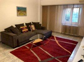 Apartament 3 camere Calea Calarasilor