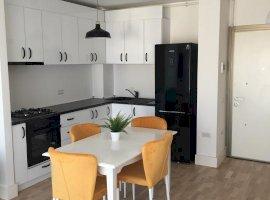 Inchiriere apartament 2 camere, Barbu Vacarescu