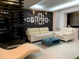 Apartament 2 camere Decebal LUX