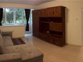 Apartamentul 2 camere, Favorit, 380 Euro