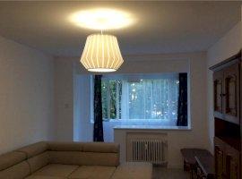 Apartament 2 camere, Favorit, 450 Euro