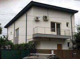 Casa Vila 6 camere 1 Mai