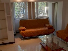 Apartament 2 camere, DECEBAL, BLD. DECEBAL, ALBA IULIA, VEDERE BULEVARD, CENTRALA TERMICA PROPRIE!!!