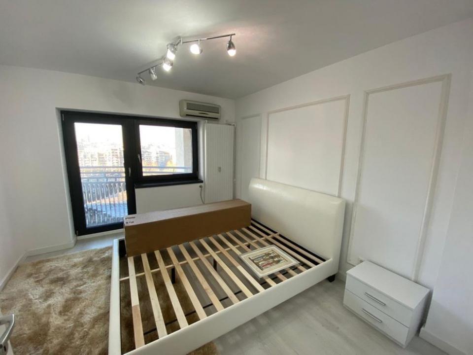 Duplex 4 camere zona Unirii