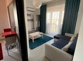 Apartament 3 camere, Militari Residence, 400 Euro