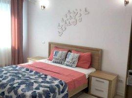 Apartament 2 camere, Splaiul Independentei, 500 Euro