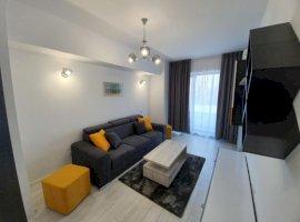 Apartament 2 camere, Politehnica, 550 Euro