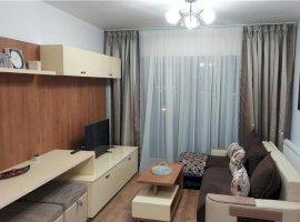 Apartament 2 camere, Plaza Mall, 480 Euro
