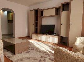 Apartament 3 camere Uniri Goga
